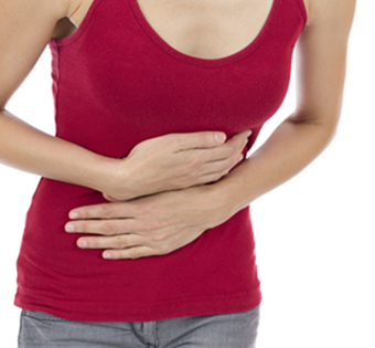What is Gastritis And How Does It Work?