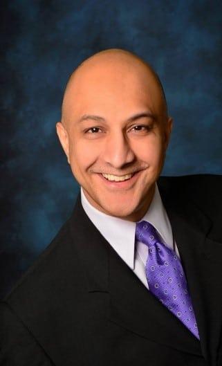 Best GI Doctors in USA/ Top rated Gastroenterologists – Dr  Vikram