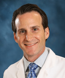 Dr. Andrew Sable - Best Florida GI Specialist