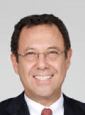 Dr. Moshe Hirth - Best GI Florida Specialist