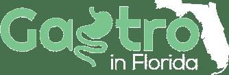 Gastro in Florida